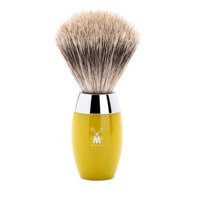 281K874 - Shaving Brush Fine Badger