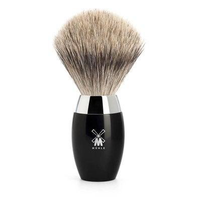 281K876 - Shaving Brush Fine Badger