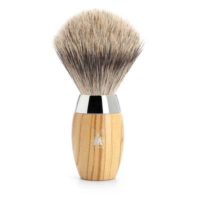 281H870 - Shaving Brush Fine Badger