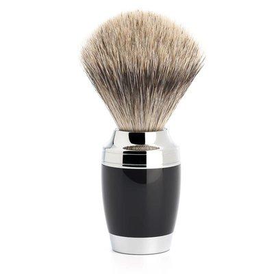 281K76 - Shaving Brush Fine Badger