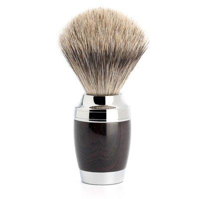 281H75 - Shaving Brush Fine Badger
