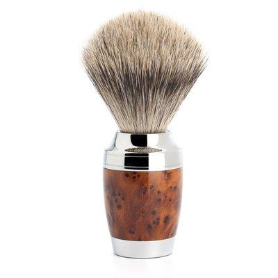 281H71 - Shaving Brush Fine Badger