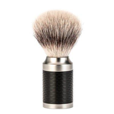 31M96 - Shaving Brush Silvertip Fibre®