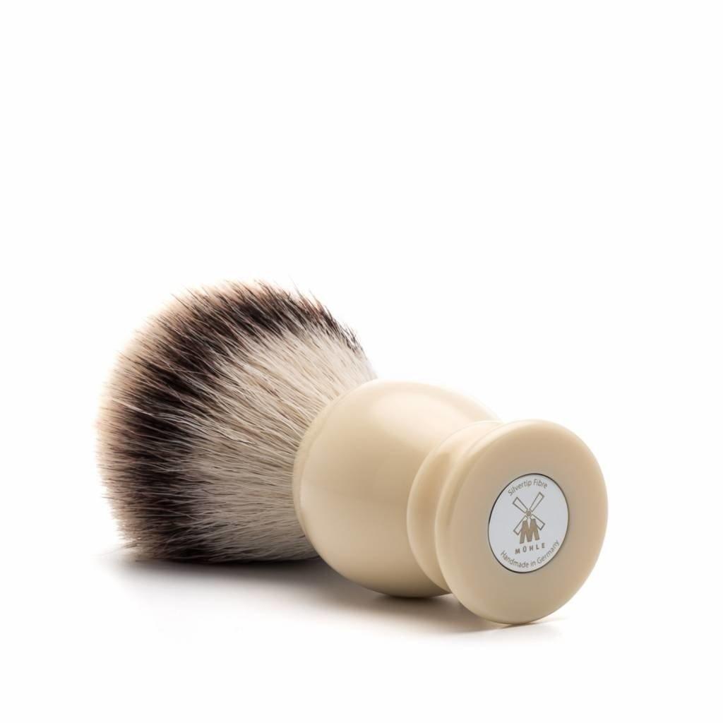 Shaving Brush Silvertip Fibre® - Ivory