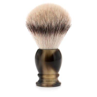 35K252 - Shaving Brush Silvertip Fibre® (XL)