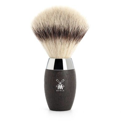 31H873 - Shaving Brush Silvertip Fibre®