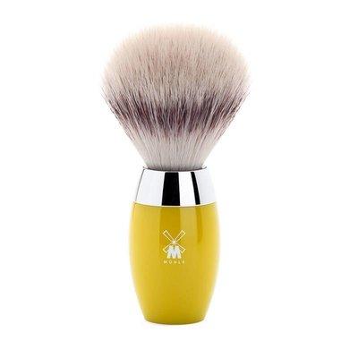 31K874 - Shaving Brush Silvertip Fibre®