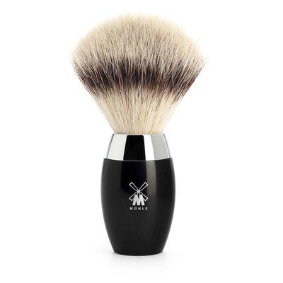 31K876 - Shaving Brush Silvertip Fibre®