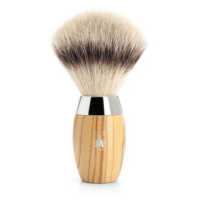 31H870 - Shaving Brush Silvertip Fibre®