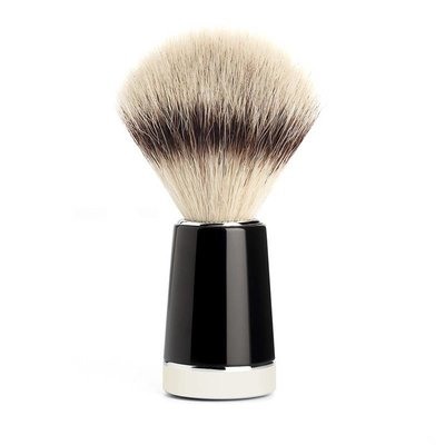 HVE31M1467 - Shaving Brush Silvertip Fibre®