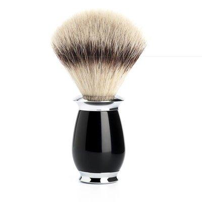 31K56 - Shaving Brush Silvertip Fibre®