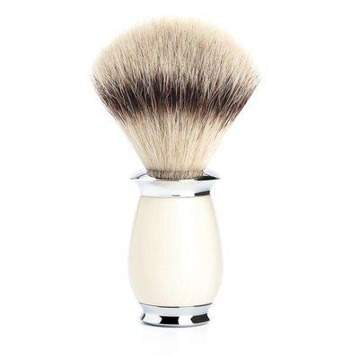 31K57 - Shaving Brush Silvertip Fibre®