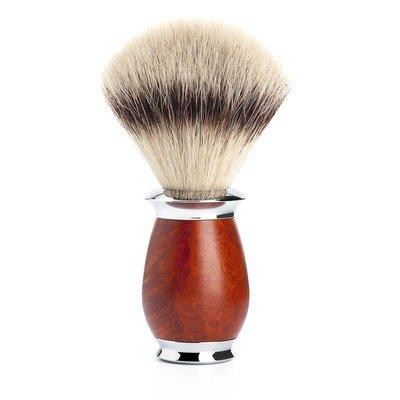 31H59 - Shaving Brush Silvertip Fibre®