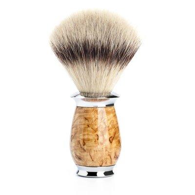 31H55 - Shaving Brush Silvertip Fibre®