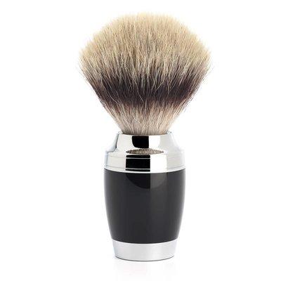 31K76 - Shaving Brush Silvertip Fibre®