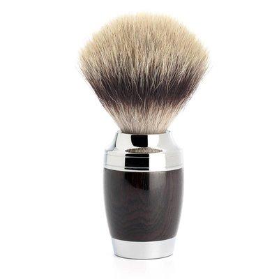 31H75 - Shaving Brush Silvertip Fibre®