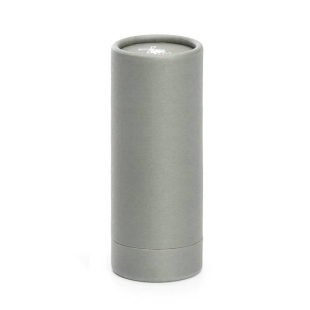 Scheerkwast Silvertip Dassenhaar - Rosegold