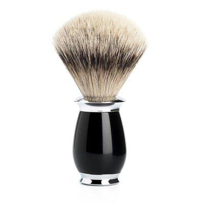 091K56 - Scheerkwast Silvertip