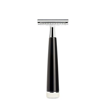 HVER1467SR - Safety Razor HvE  Closed Comb