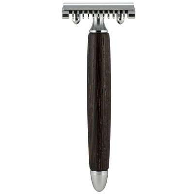 42112 - Safety Razor Open Kam - Wenghe