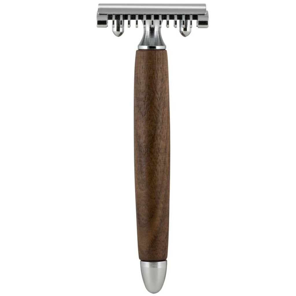 Fatip Safety Razor - Noce