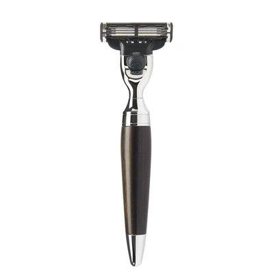 R75M3 - Gillette Mach3® - Blackwood