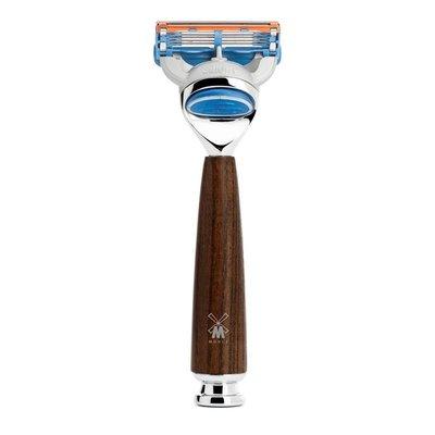 R220F - Gillette Fusion® - Steamed ash