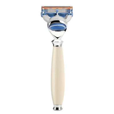 R57F - Gillette Fusion® - Ivory