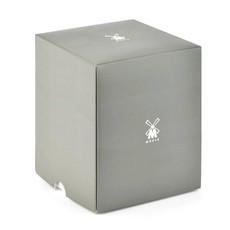 Scheerset Vivo 3-delig - Pruimenhout - Fusion®