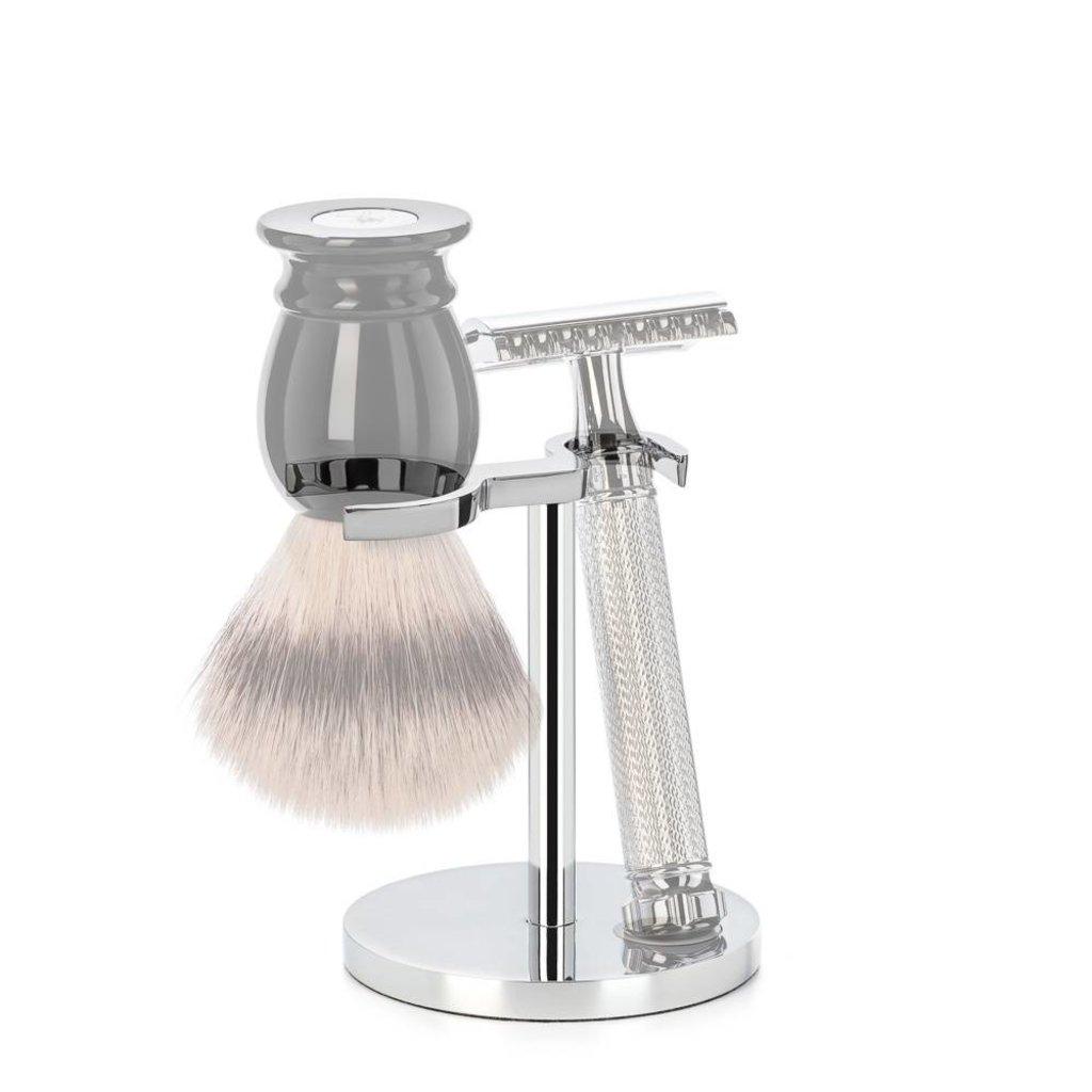 Holder Brush and Razor - Universal