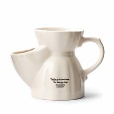 Victorian Shaving mug.