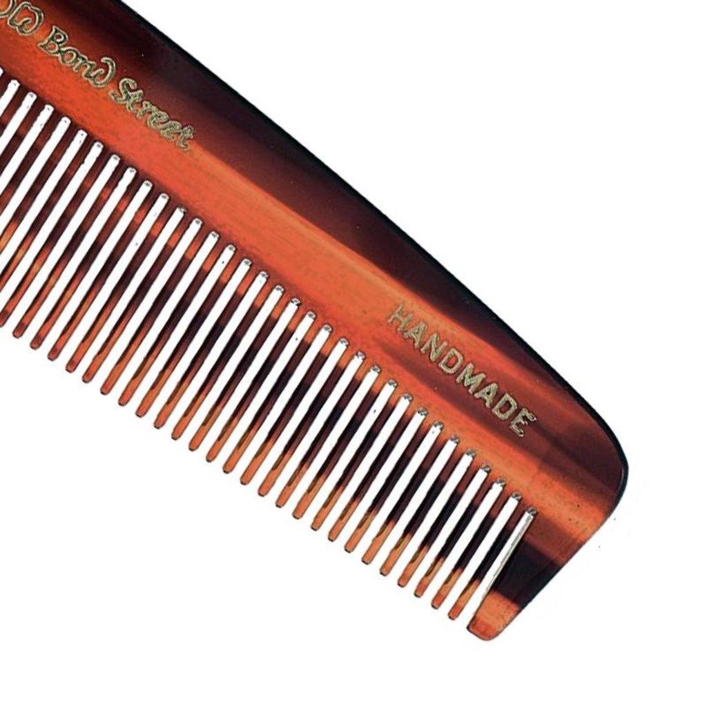 Comb Turtle (M)
