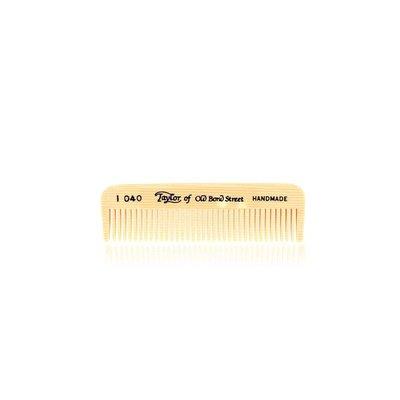 I040 - Moustache Comb