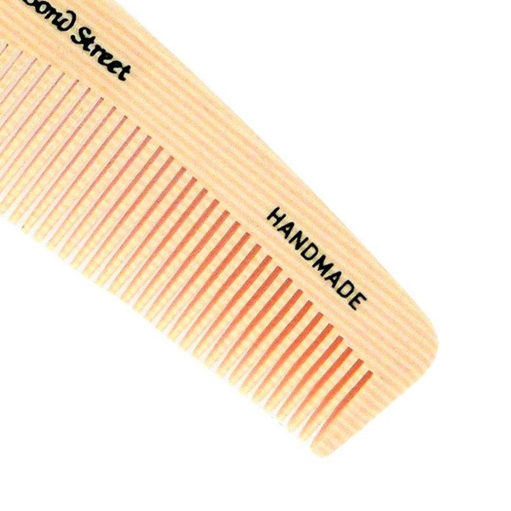 Comb Ivory (S)