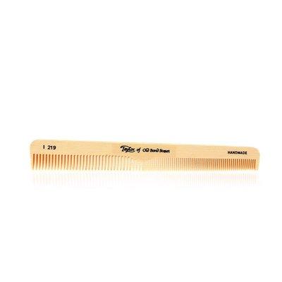 I219 - Comb Ivory (M)