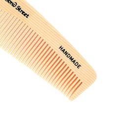 Comb Ivory (M)