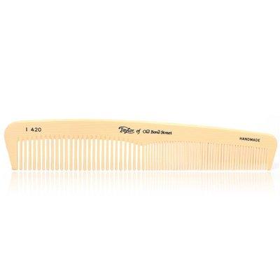 I420 - Comb Ivory (L)