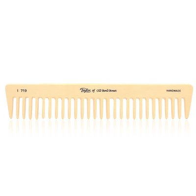 I719 - Comb Ivory (L)