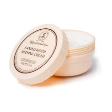 Bowl shaving cream 150g Sandalwood