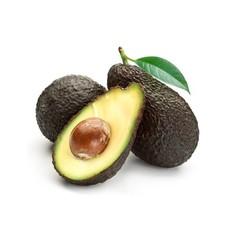 Scheercrème 150g Avocado