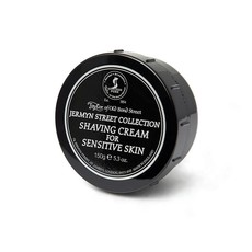 Bowl shaving cream 150g Jermyn Street Collection