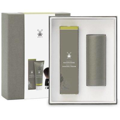 MSSAV - Giftbox Starterkit Aloë Vera