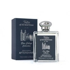 Aftershave Lotion Eton College 100ml