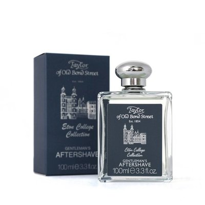 06004 - Aftershave Lotion Eton College 100ml