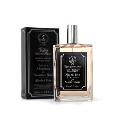 06005 - Aftershave Lotion Jermyn St Aftershave Lotion 100ml