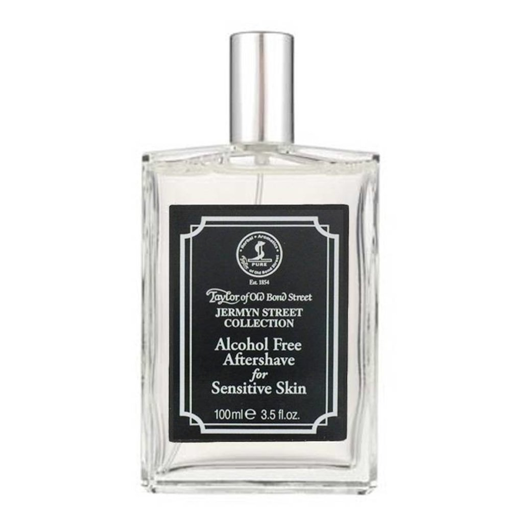 Aftershave Lotion Jermyn St Aftershave Lotion 100ml