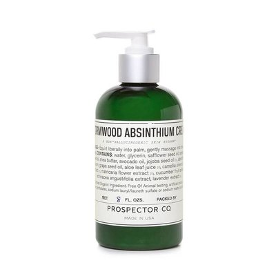 P-ABS-8 - Bodylotion Wormwood Absinthium 236ml