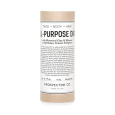 All Purpose Dirt 113g