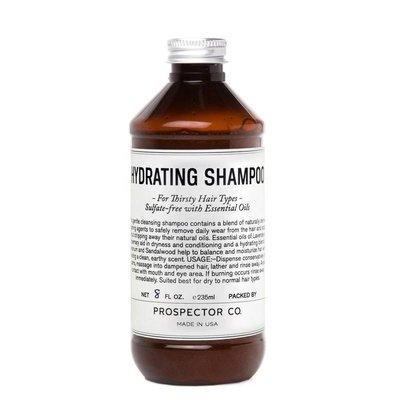 P-HY-SH - Hydrating Shampoo 236ml