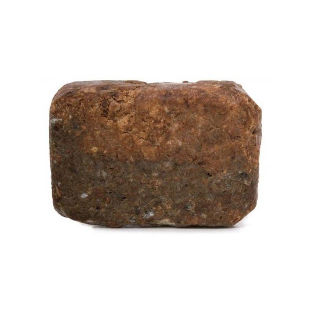 Mud Soap handzeep 178g